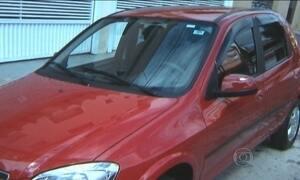 Brasileiros renegociam dívidas de imóveis e automóveis