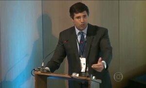 STF manda transferir banqueiro André Esteves para presídio no Rio