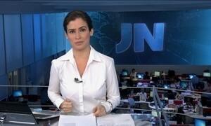 Del Nero pede desligamento do Comitê Executivo da Fifa