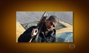 Homem que faz ameaças em vídeo do Estado Islâmico ao Reino Unido é identificado