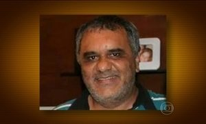 Famílias de Mariana (MG) ainda esperam encontrar corpos de dois trabalhadores