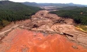 Documento inédito: Samarco sabia desde 2013 que barragem corria risco
