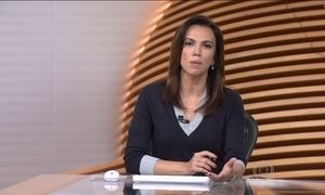 Samarco aceita pedido de afastamento do presidente e do diretor de Operações da empresa