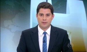 Ministério Público adia depoimento do presidente da Samarco
