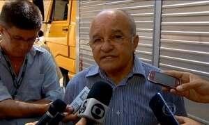 Governador do Amazonas tem mandato cassado, mas continua no cargo