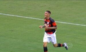 Confira os gols da Copa Sul-Minas-Rio