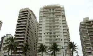 Lava Jato investiga condomínio que teria sido usado para pagar propina
