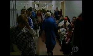 Vírus H1N1 causa duas mortes em Catanduva, interior de São Paulo
