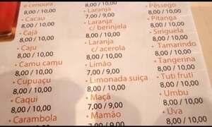 Turistas e moradores do Rio encaram preços nas alturas no verão carioca