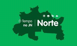 Veja a previsão do tempo para sábado (30) nas capitais do Brasil