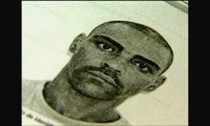 Justiça condena PMs envolvidos no desaparecimento de Amarildo