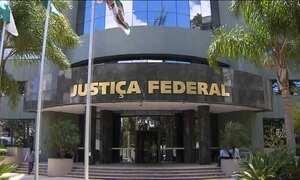 Ex-diretor da Petrobras Jorge Zelada é condenado na Operação Lava Jato
