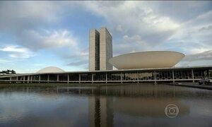 Dilma vai defender o ajuste econômico na abertura do ano legislativo