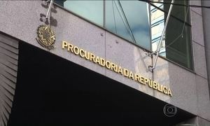 Justiça da Suíça considera irregular envio de documentos ao Brasil