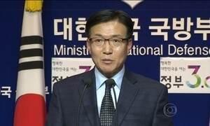 Coreia do Norte anuncia que lançará satélite, mas vizinhos duvidam