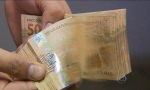 Receita Federal aumenta controle sobre as movimentações financeiras