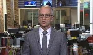 Petrobras anuncia que vai recorrer de decisão de processar a estatal