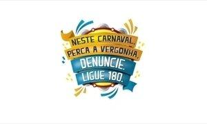 A Missão Possível é curtir o Carnaval e respeitar o próximo