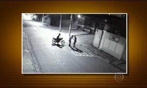 Jovem é morto em assalto mesmo sem reagir, em São Paulo