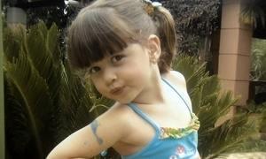 'Pesadelo', diz mãe de menina morta  a facadas em escola em Petrolina (PE)