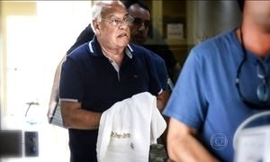 Médico de SC é acusado de abusar sexualmente de mais de 30 mulheres