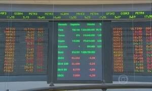 Brasil sofre novo rebaixamento e não é mais seguro para os investidores