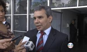 Novo ministro da Justiça promete não interferir na operação Lava Jato