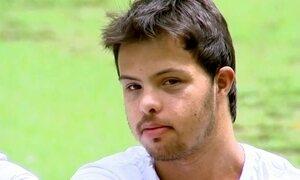 Conheça o Renan e entenda a importância do Dia Internacional da Síndrome de Down