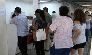 Vírus H1N1 surge antes da hora e chega mais violento este ano no Brasil