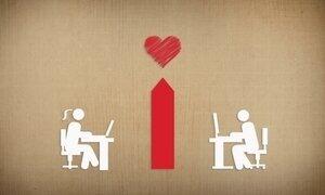 Hoje é dia de Se Conectar: amor na internet