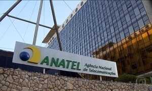 Anatel desiste de autorizar operadoras a limitar banda larga dos clientes