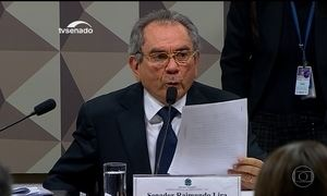 Comissão do Impeachment no Senado vai ouvir defesa de Dilma
