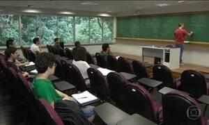 Instituto Nacional de Matemática Pura e Aplicada corre o risco de fechar