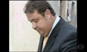 Ex-tesoureiro do PP é preso em na 29ª fase da Lava Jato