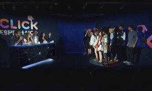 Criança Esperança lança reality show com 15 jovens; você escolhe vencedor