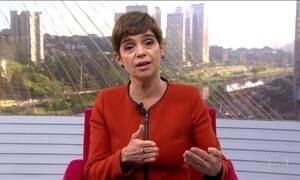 Renata Lo Prete comenta novas decisões sobre Eduardo Cunha e Lula
