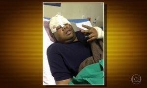 Governo do RJ transfere 11 presos da facção que tirou bandido de hospital