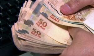 Esquema desviou R$ 100 milhões de servidores que fizeram empréstimos