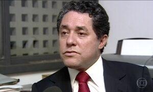 Operação Custo Brasil: ex-tesoureiro do PT se entrega