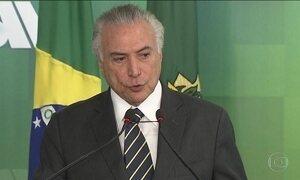 Governo anuncia reajuste médio de 12,5% para Bolsa Família
