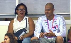 Geração 2016: série segue evolução do nadador carioca Matheus Santana
