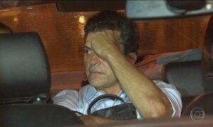 MP contesta decisão de prisão domiciliar a Fernando Cavendish