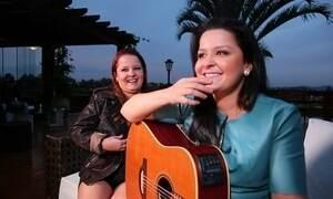 Cantoras ganham espaço na música sertaneja e fazem sucesso pelo Brasil