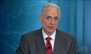 Osmar Serraglio esclarece sobre votação de recurso de Cunha