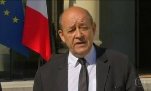 Saiba por que a França é um alvo cada vez mais frequente do terror