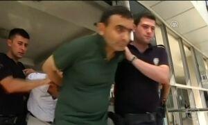 União Europeia e EUA advertem governo turco na tentativa de golpe