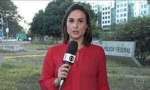 Olimpíada passa no primeiro teste de segurança com a prisão de suspeitos
