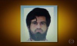 Último procurado suspeito de tramar atentado na Olimpíada já está preso