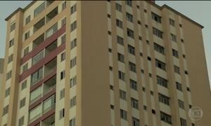 Devolução de imóveis alugados bate recorde em São Paulo em junho