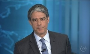 TSE vê irregularidades de empresas na campanha de Dilma e Temer